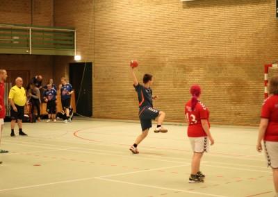 Håndbold Struer-4630