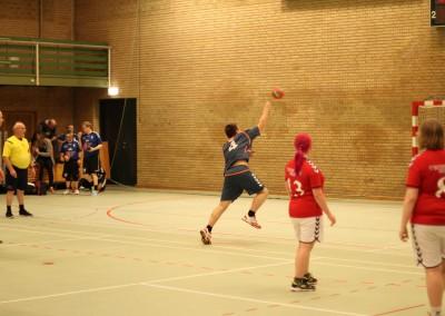 Håndbold Struer-4631