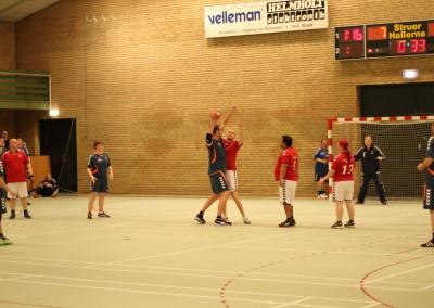 Håndbold Struer-4635