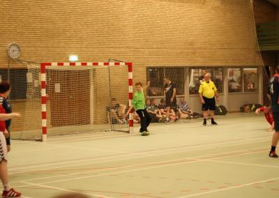 Håndbold Struer-4637