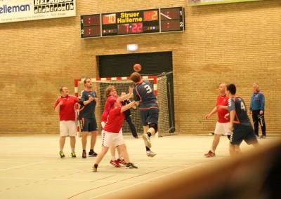 Håndbold Struer-4638
