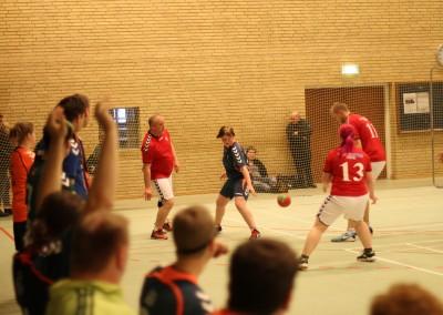 Håndbold Struer-4639