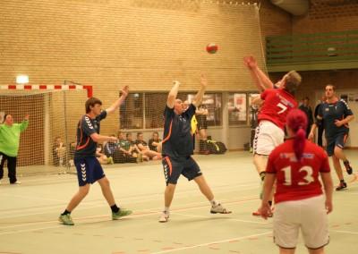 Håndbold Struer-4640
